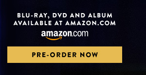 Pre–Order Now